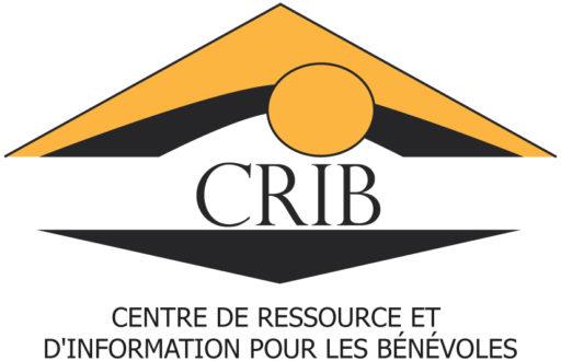 CRIB de l'Orne - Centre de Ressource et d'Information pour les Bénévoles de l'Orne
