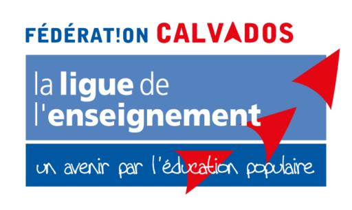 Fédération du Calvados