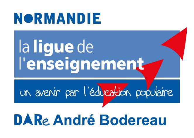 DARe André Bodereau