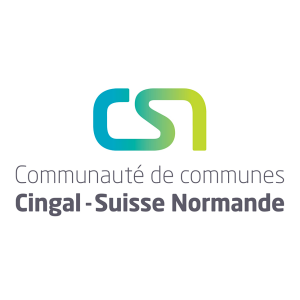 Pôle d'animation Cingal/Suisse-Normande
