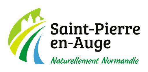 Espace Loisirs - Saint-Pierre-en-Auge