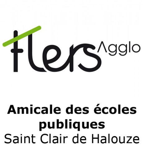 Centre de loisirs de Saint-Clair-de-Halouze