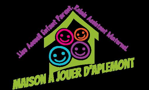 La Maison à Jouer d'Aplemont