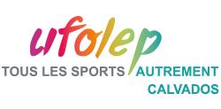 Multisports, UFOLEP Calvados