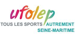 Mulitsports, UFOLEP Seine-Maritime