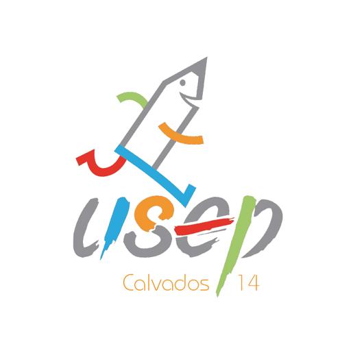Sport Scolaire, USEP Calvados