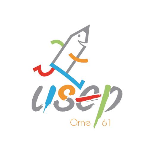 Sport Scolaire, USEP Orne