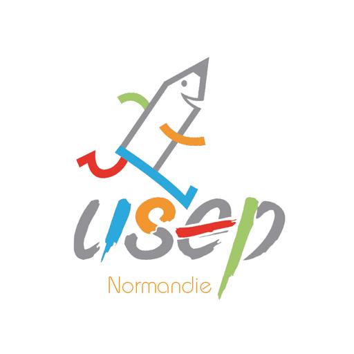 Comité régional Usep Normandie
