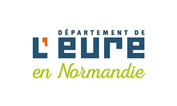 Le département de l'Eure