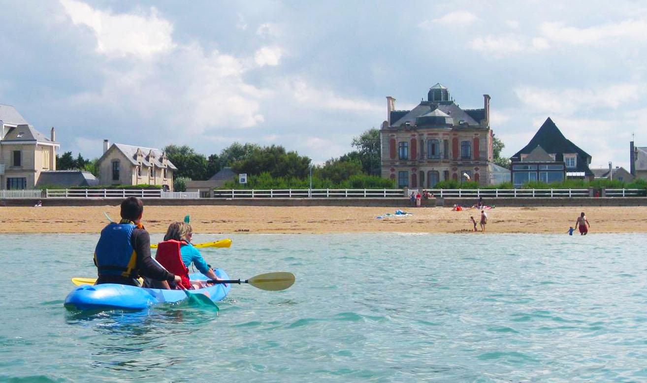 1-Les-Tamaris-La-Ligue-de-l-enseignement-de-Normandie-Diapo-sejour-vacances