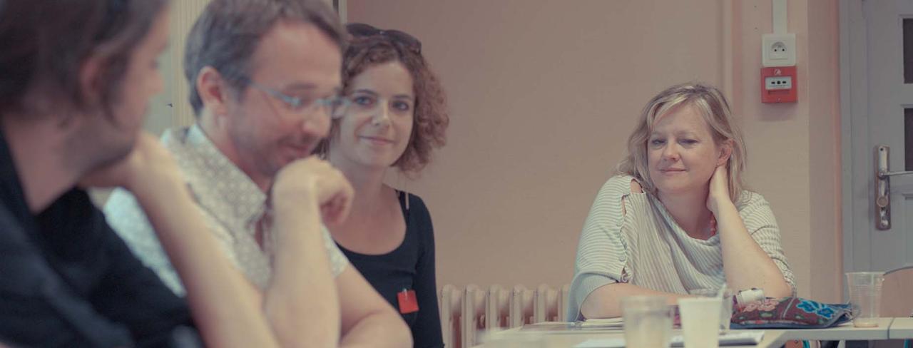 Calvados, Manche et Orne – Certificat de Formation à la Gestion Associative – CFGA – Session 2018