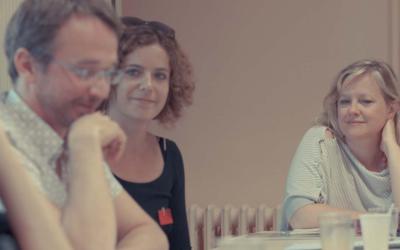 Orne – Certificat de formation à la gestion associative – CFGA – Session d'automne 2017 / Hiver 2018