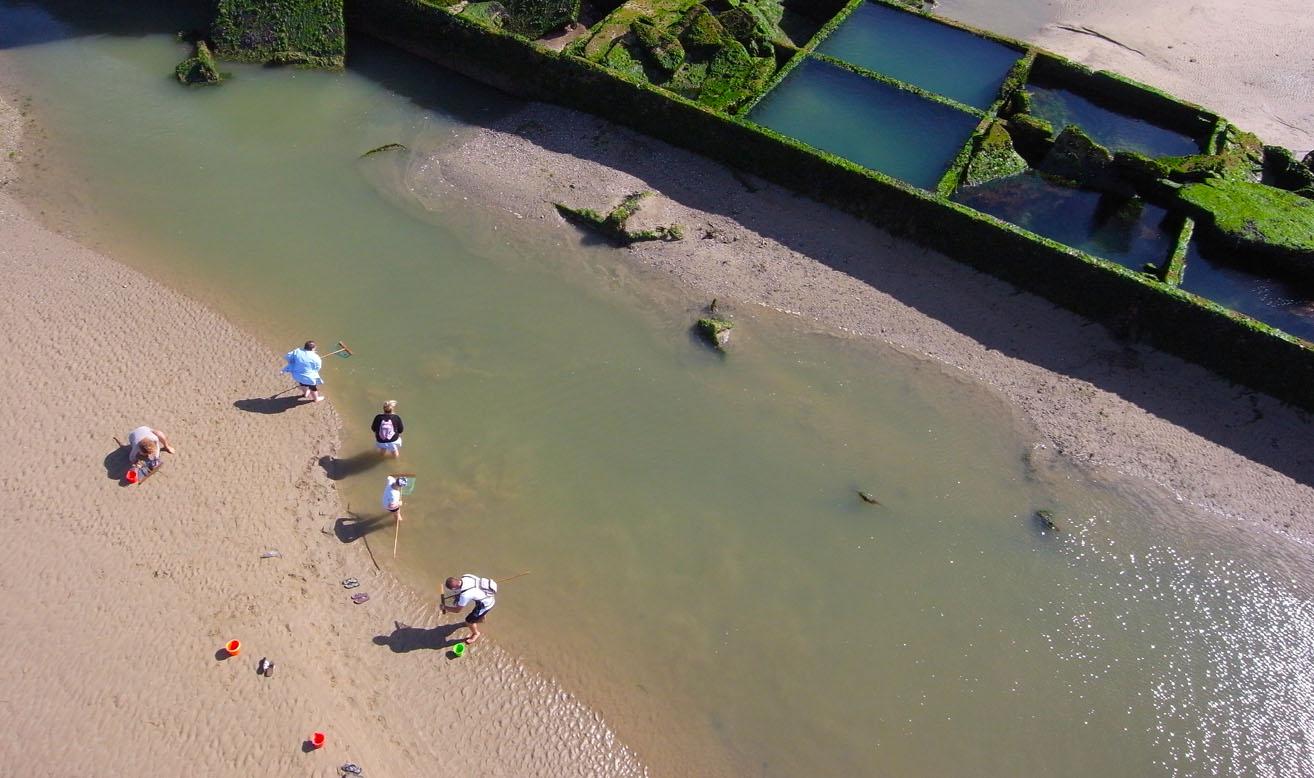 3-Les-Tamaris-La-Ligue-de-l-enseignement-de-Normandie-Diapo-sejour-vacances