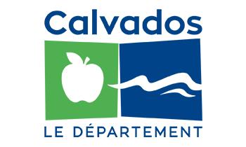 Le département du Calvados