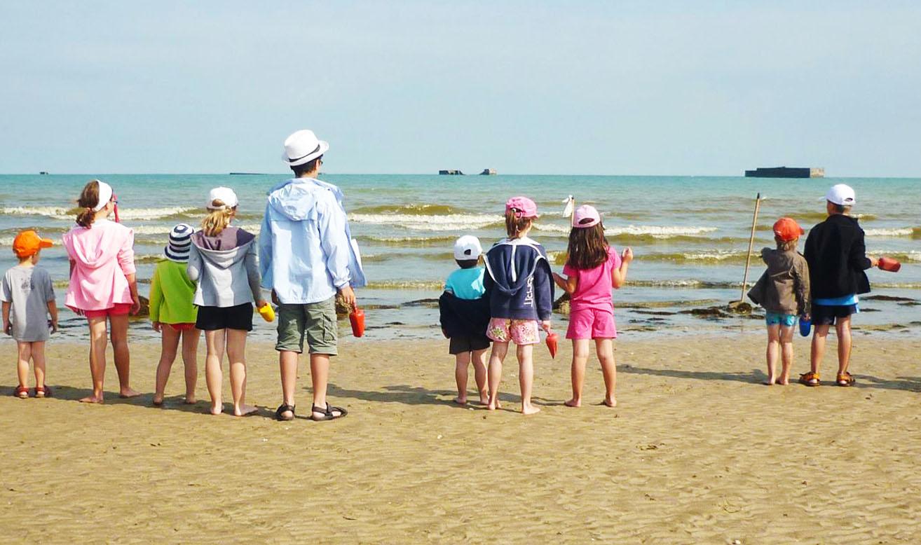 6-Les-Tamaris-La-Ligue-de-l-enseignement-de-Normandie-Diapo-sejour-vacances
