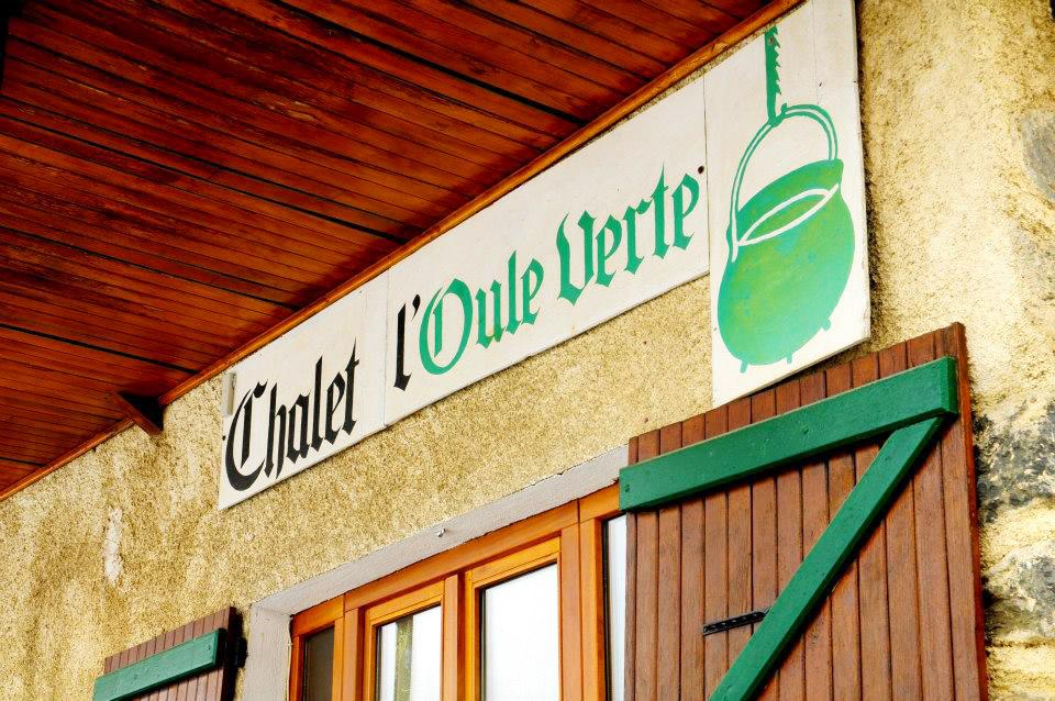 Saint-Jean-dArves-Chalet-lOule-verte-2