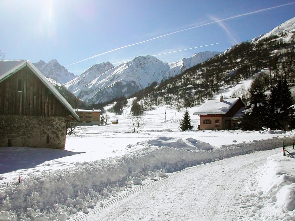 chalet-ext-hiver-2005-39