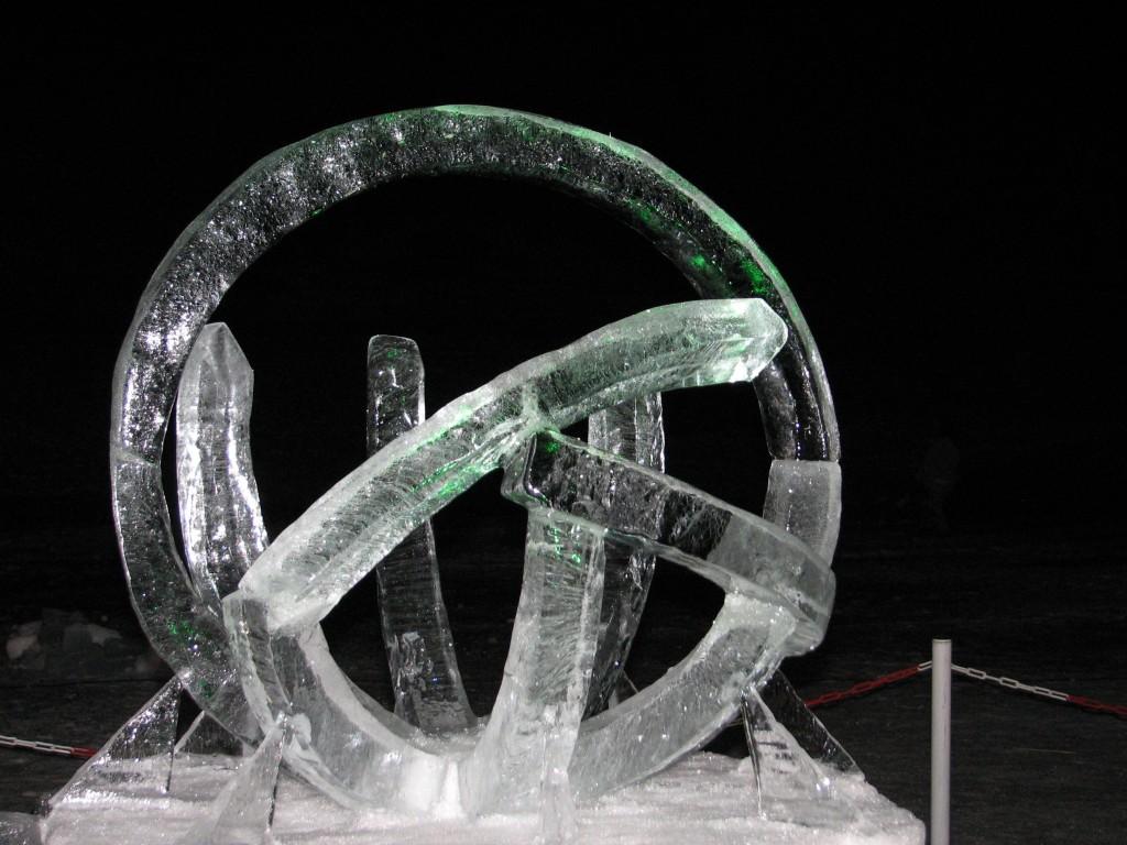 copie-3-de-hiver-2007-032