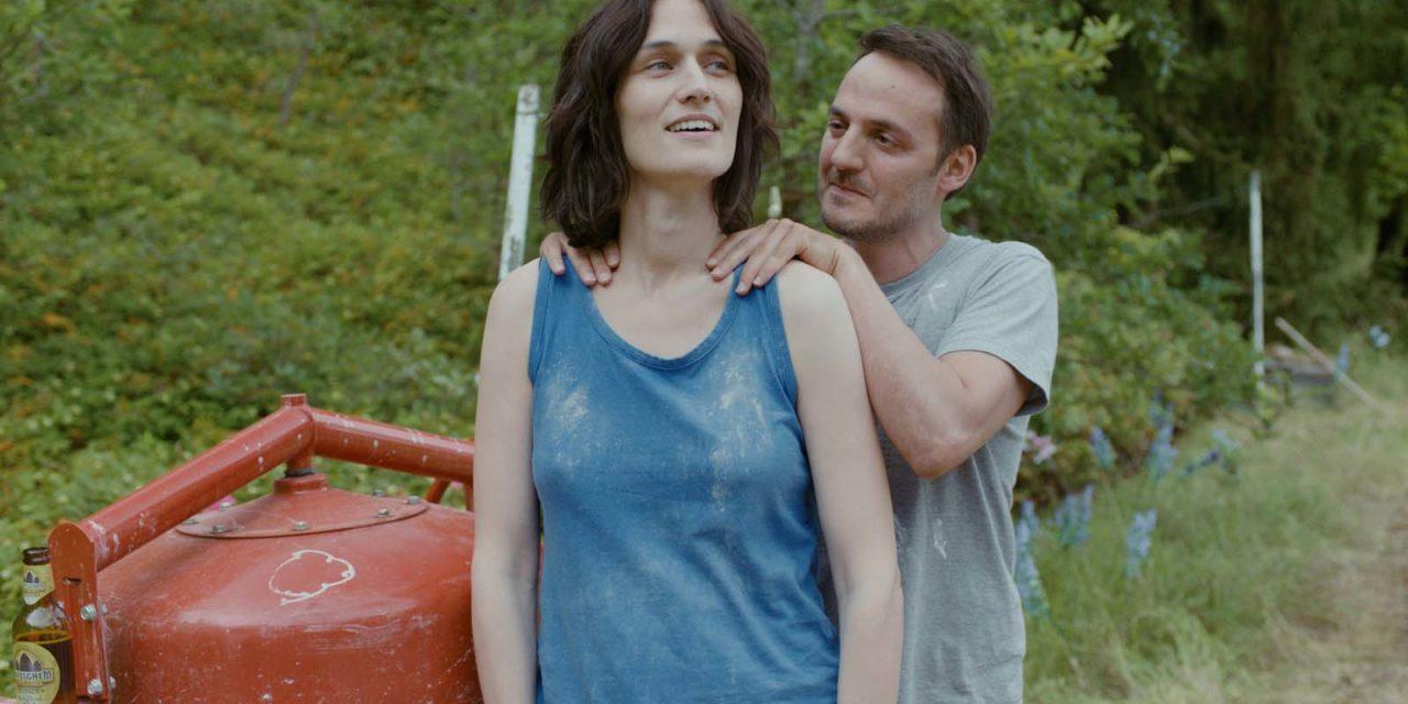 Soirée débat autour du film «Diane a les épaules»