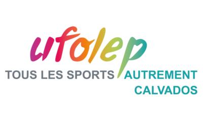 Classement championat départemental VTT 2018 UFOLEP Calvados