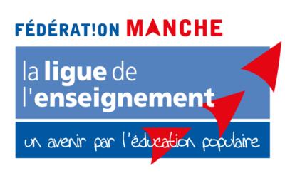 Assemblée Générale de la Ligue de l'enseignement, Fédération de la Manche – 17 mars 2018