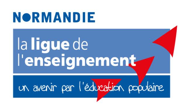 Assemblée Générale ordinaire de la Ligue de l'enseignement de Normandie, 15 juin 2021