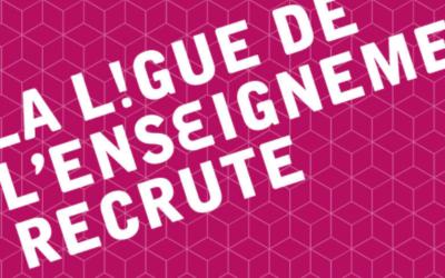 Un·e Directeur·trice adjoint·e du centre permanent de Valloire