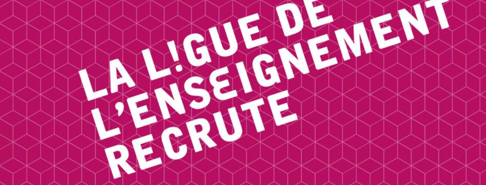 Délégué·e départemental·e USEP 76