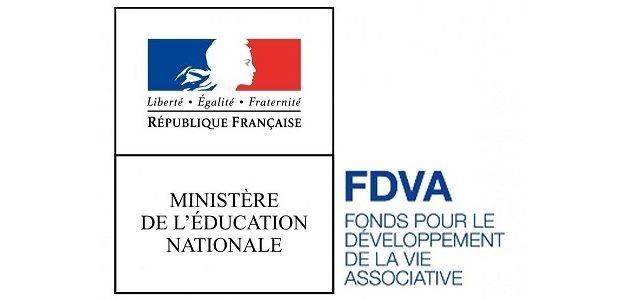 FDVA 2 «Fonctionnement et Innovation» : lancement des appels à projets 2019 en Normandie