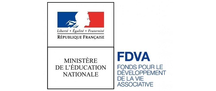 Nouvel appel à projets FDVA