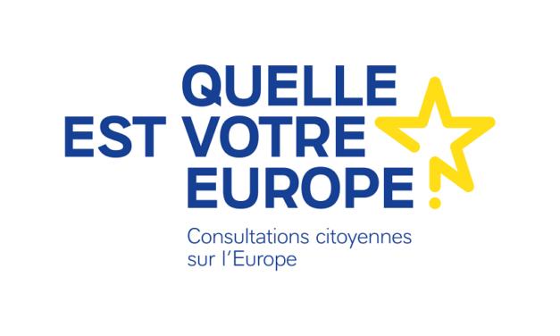 Europe, les associations prennent la parole