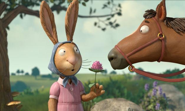 Festivals du film d'animation sur le réseau Génériques