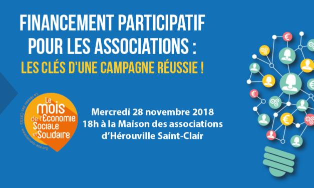 Financement participatif pour les associations : les clés d'une campagne réussie !