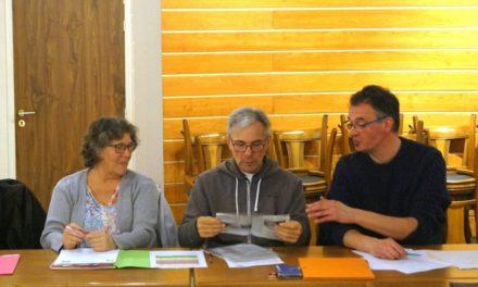 Des projets pour le cinéma Le Normandy, à Thinchebray-Bocage
