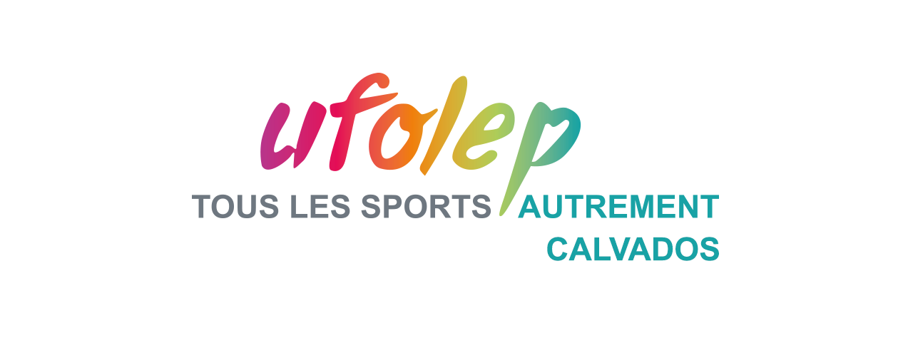 Tarifs affiliations et licences UFOLEP Calvados 2019/2020