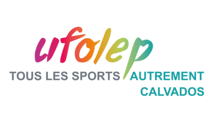 Coupe Volley-Ball UFOLEP Calvados 2019/2020