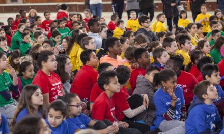 Sport et laïcité : un guide pour adopter la bonne attitude