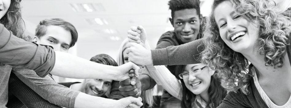 Coordination jeunesse départementale dans la Manche