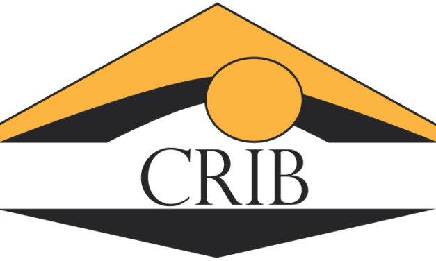 Le 1er rendez-vous du CRIB de l'Orne : FDVA et Compte Asso
