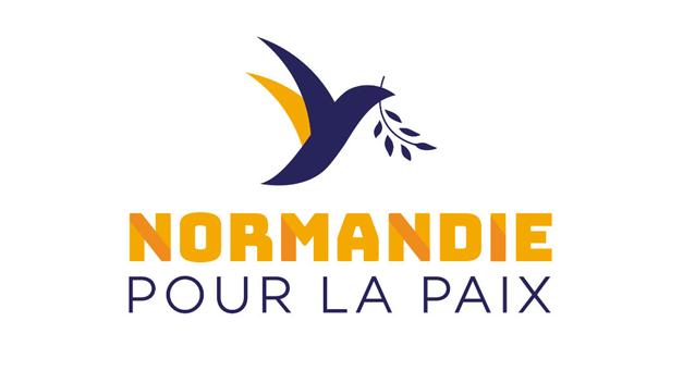Normandie pour la Paix