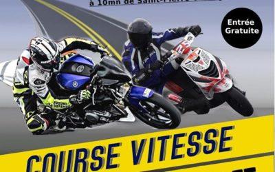 Trophée Grand Ouest 2019, Circuit de Vendeuvre (14)
