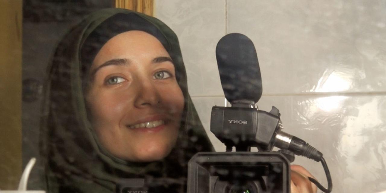 Le Mois du Film Documentaire sur le réseau Génériques, novembre 2019