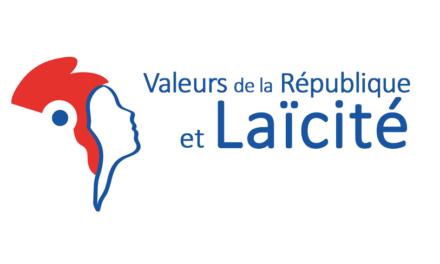 Formations «Valeurs de la République et Laïcité»