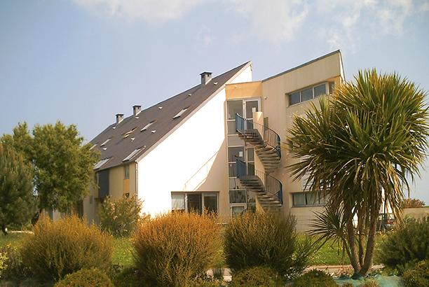LaLigueNormandie-Collignon-Cherbourg-6