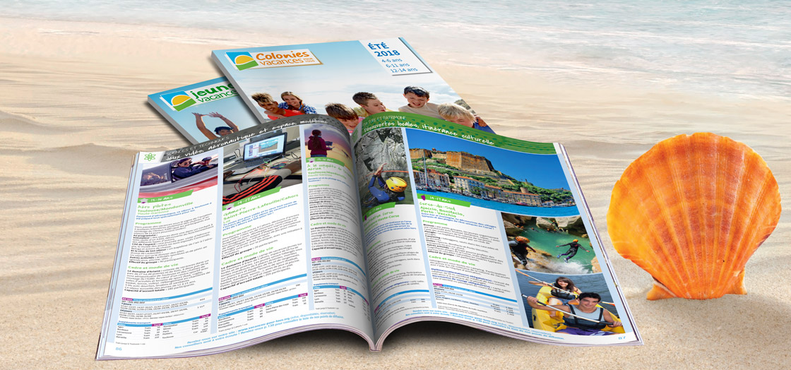 Demande de brochures gratuites