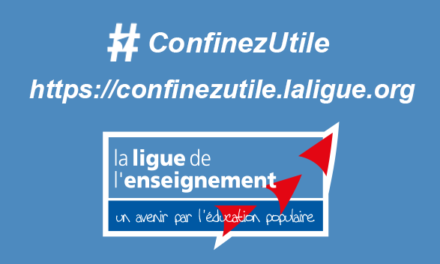 #ConfinezUtile dans le Calvados