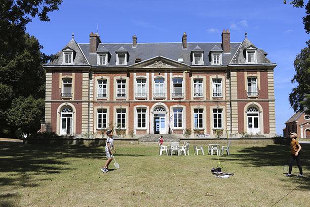 Château du Bosc-Féré-948x352-colos1