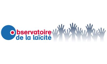 La Ligue de l'enseignement signe le communiqué de soutien à l'Observatoire de la laïcité